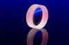 Meniscus Lenses -- GCL-0105 -Image