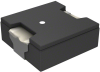 Fixed Inductors -- 445-2951-1-ND -Image