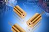 Micro Laser Diode Collimator -- MIC-650-3