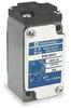 Proximity Sensor,120v -- 2CW11