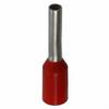Terminal Blocks - Accessories - Wire Ferrules -- 277-5659-ND