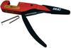 Crimp Tool -- 57F3110