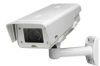 AXIS Q1755-E Network Camera -- 0348-001 - Image
