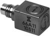 I-TEDS Accelerometer -- Model 66A11 - Image