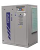 Oil-Injected Rotary Screw Air Compressor -- HSC 15