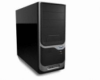 PixelUSA E7500 2.93GHz Linux Workstation System -- SYS-LN-IN-E7500 - Image
