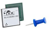 Micro-ACE® MIL-STD-1553 Terminal (1553) -- BU-61740B3/BU-61740B3/BU-61860B3 - Image