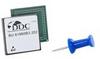 Micro-ACE® MIL-STD-1553 Terminal -- BU-61740B3/BU-61740B3/BU-61860B3