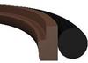 Metric Piston Seals -- TLSS Series