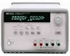 Agilent E3633A (Refurbished)