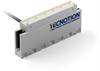 Ironless Linear Motor -- UF