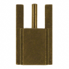 Coaxial Connectors (RF) -- 908-NM22100-ND -Image