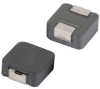 Fixed Inductors -- 240-2869-1-ND - Image