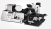Industrial Microscope -- AL120
