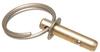 Vari Grip Quick Release Pins -- PRQV-520