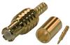 MCX Plug -- 11-MCX001 - Image