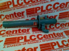 HONEYWELL 070209-0001 ( BOILER IGNITION ELECTRODE ) -- View Larger Image