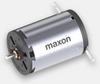 A-max 22 Ø22 mm, Precious Metal Brushes CLL, 5 Watt, with terminals -- 110121 -Image