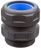 Cable gland PFLITSCH blueglobe M50x1.5 - bg 250PAn - Image
