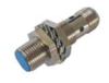 Proximity Sensors, Inductive Proximity Switches -- PIN-T12S-102 -Image