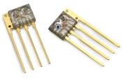Fiber Optic Transmitter image