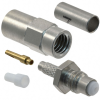 Coaxial Connectors (RF) -- ARF1774-ND -Image