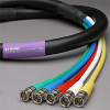 PROFlex Video Cable 5Ch 5C BNCP-BNCP 50' -- 305VS5C-BB-050