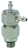 Minimatic® Slip-On Fitting -- ST2-2 -Image