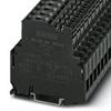 Circuit breakers - EC-E4 2.0A DC24V - 0903033 -- 0903033