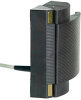 Integral Coded Safety Sensor -- BNS-B20