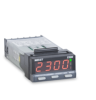 N2300 Single Loop Indicator & Controller -- View Larger Image