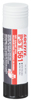 561™ PST® Pipe Sealant -- 37127 - Image