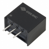 DC DC Converters -- 102-2704-ND - Image