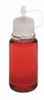 2414-0030 - Thermo Scientific Nalgene Bottle drop-dispenser, FEP, 30ml, 1/pk -- EW-06085-20