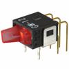 Rocker Switches -- 360-2113-ND - Image