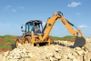 Backhoe Loaders - Image