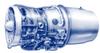 Spey Jet Engine Series
