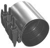 Mueller® Solvent Weld PVC Joint Repair Clamp
