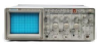 Digital Oscilloscope -- 2212