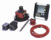 Easy-Laser® Geometric Measurement Systems -- D800