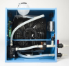 Liquid Cooling System -- Aavid Hydrosink™ -Image