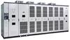 High Voltage Static VAR Generator -- ISVG - Image
