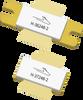High Power RF GaN on SiC HEMT, 600W, 50V, 1200MHz to 1400MHz -- GTVA126001EC-FC-V1 -- View Larger Image