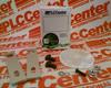 DATALOGIC 1000020589 ( PHOTOELECTRIC MOUNTING KIT W/ REFLECTOR ) -Image