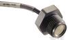 Liquid Level Pressure Transducers -- LM31-00000F-002PG