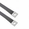 Grounding Braid, Straps -- 900-2076025017-ND - Image