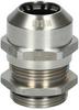 Cable Gland WISKA SPRINT ESSKV 25 - 10069003 -Image
