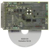 R/D Converter Eval. Board -- 71P7918