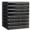 Enterasys B-Series B5 B5G124-48P2 - Switch - L4 - managed - -- B5G124-48P2