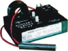 Current Sensing Relay -- CTR00201 - Image